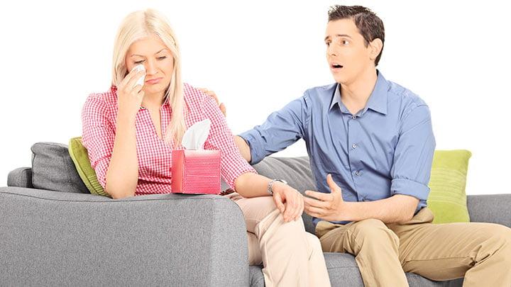 frases fim de relacionamento