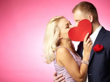Como encontrar um amor para sua vida
