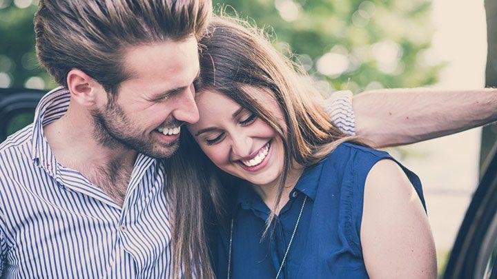 8 dicas para esquentar o seu namoro