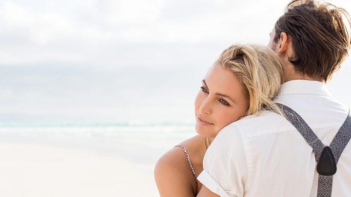 10 tipos de mulher que os homens procuram
