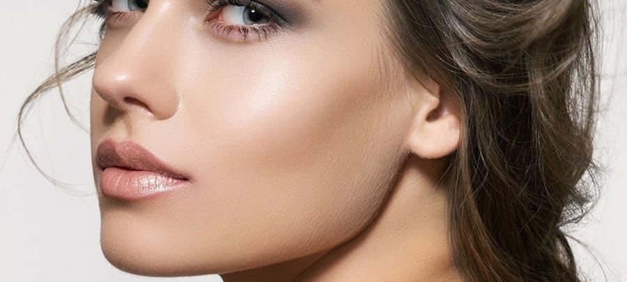 combater acnes e espinhas